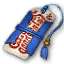 Icon for Moonwater Mass Revival Charm.
