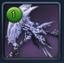 Icon for True Oathbreaker Axe.