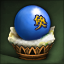 Icon for Revitalizer.