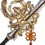 Weapon DG 120041 col4.png