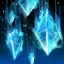 Skill Icon ForceMaster 1 06.png