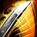 Skill icon blademaster 0 10.png
