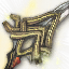 NCW Weapon DG 120038 col1.png