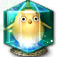 Pet NONE FlyChick Col1.png