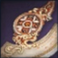 Icon for Sterling Gauntlet.