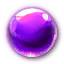 Quest purple ball.png