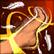 Skill icon kung fu master 0-1-2.png