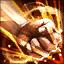 Skill icon kung fu master 0-4-5.png