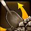 Actionkey Icon 00-1-2.png