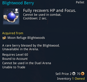 Blightwood Berry .png