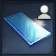 Icon for Premium Metal.