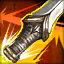 Skill Icon BladeMaster 0-3-1.png