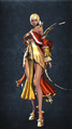 The Empress' New Clothes Gon F.png
