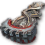 Weapon GT 020125 col1.png