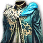 Icon for Cerulean Elite Uniform.
