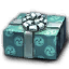 Grocery Event GiftBox1.png