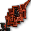 Icon for Corrupted Bangle.