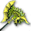 Weapon TA 110003 col3.png