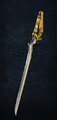 Crafted Cold Iron Sword Info.png