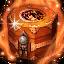 Grocery Soul Box 2-1.png