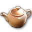 Quest ceramic kettle.png