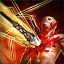 Skill icon blademaster 0 54.png