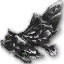Icon for Oathbreaker Gauntlet.