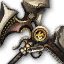 Weapon TA 110060 col1.png