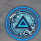 Compound Icon.png