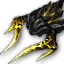Weapon GT 020117 col6.png