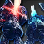 Achieve Combat PaCheon KillBoss3.png