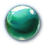 Quest green ball.png