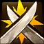 Actionkey Icon 00-1-1.png