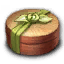 Icon for Cinderlands First Aid Kit.
