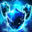 Skill Icon ForceMaster 0 59.png