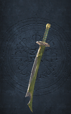 Stone Sword M Image.png