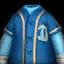 Cat Cloth 0031 col1.png