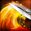 Skill icon blademaster 0 20.png