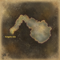 Dragonblood Cave Map.png