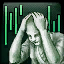 PCSocial Icon 00 14.png