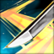 Skill icon blademaster 0 45.png