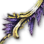 Weapon DG 120002.png