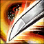 Skill icon blade master honed slash.png