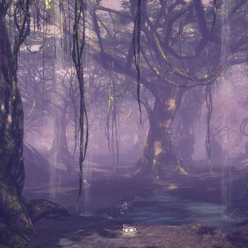 Gloomdross forest.png