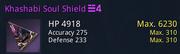 Khashabi Soul Shield 4.png