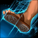 Skill icon blademaster 0 35.png