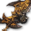 Weapon DG 120074 col2.png