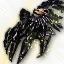 NCW Weapon GT 020144 col1.png