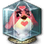 Icon for Pink Penguin Pet.