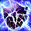 Skill Icon ForceMaster 0 52.png